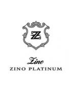 Zino Platinum series