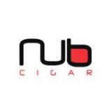 Cigares NUB - Cigares du Nicaragua à la pièce ou en boite de 24 pièces
