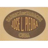 Zigarren José L.Piedra - Zigarren aus Cuba in der Bündel von 12 oder 25 Zigarren