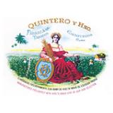 Zigarren Quintero - Zigarren aus Cuba In Tubo Etui mit 3 Zigarren oder Kiste à 25 Zigarren