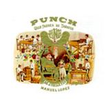 Zigarren Punch - Zigarren aus Cuba Einzeln oder in der Kiste von 10 bis 50 Zigarren
