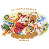 La Gloria Cubana - premium cuban cigars