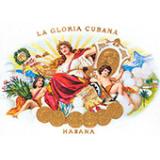 Cigares prenium La Gloria Cubana à la pièce ou en boite de 5 à 25