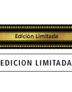 Cigars Edition limitadas