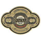 Cigares Casa Magna à la pièce ou en boite de 22 ou 27 cigares