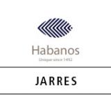 Kubanische Porzellan-Jar, Spezielle Edition
