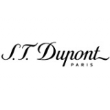 Briquet - S.T. Dupont