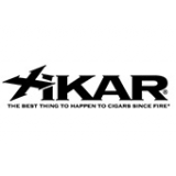 Xikar - coupe cigares