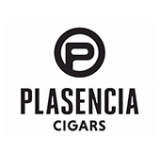 Plasencia cigars, from Nicaragua