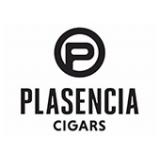 Cigares Plasencia à la pièce ou en boite de 10 cigares