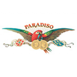 Cigares Paradiso - Cigares du Nicaragua à la pièce ou en boite de 21 ou 22 cigares