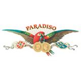 Zigarren Paradiso -  Zigarren aus Nicaragua Einzen oder in der Kiste von 21 bis 22
