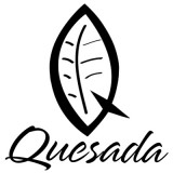 Quesada Cigars sold in box of 10 only