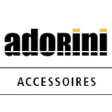 Briquets Adorini