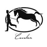 Cigares Cavalier Genève