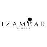Cigares Izambar à la pièce ou en boite de 20 ou 24 cigares