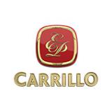 E.P.Carrillo Zigarren - Einzeln oder in der Kiste von 10 bis 24 Zigarren