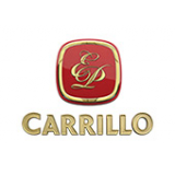 E.P.Carrillo, dominican cigars