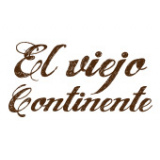 Zigarren El Viejo Continente - Zigarren aus Nicaragua Einzen oder in der Kiste à 25 Zigarre