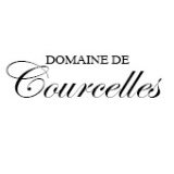 Rum der Domaine de Courcelles
