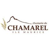 Rum Chamarel