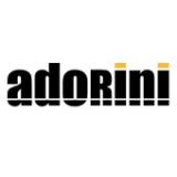 Cendrier cigares Adorin