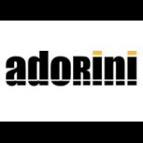 Aschenbecher Adorini