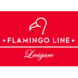 Flamingo – La nouvelle ligne produite par Lecigare, légère et aromatique.