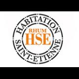 Rhum HSE