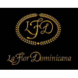 Flor Dominicana