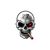 Zigarren 77 - Zigarren aus Costa Rica Einzeln oder im Bündel von 25