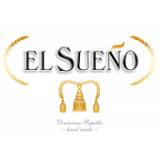 Cigares El Sueno à la pièce ou en boite de 4 à 6 cigares