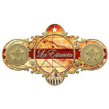 La Estancia Cigars per unit or in box of 20 cigars