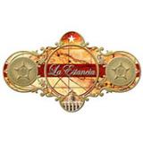 Zigarren La Estancia - Zigarren aus Honduras Einzen oder in der Kist 20