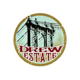 Drew Estate cigars per unit or in box from 10 to 25 cigars