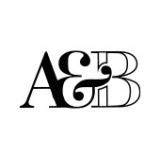 Alec Bradley Zigarren - Einzeln oder in der Kiste 4 bis 29 Zigarren