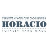 Cigares Horacio à la pièce ou en boite de 4 à 15 cigares