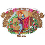 Romeo y julieta Cigars - Cuban Cigars per unit or in box from 3 to 25