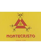 Montecristo