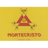 ZIgarren Montecristo - Zigarren aus Cuba Einzeln oder in der Kiste von 5 bis 25 Zigarren oder Per Stück