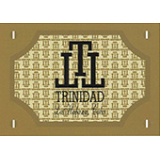 Cuban cigars Trinidad
