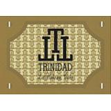 Zigarren Trinidad - Zigarren aus Cuba in der Kiste à 12 oder 24 Zigarren oder per Stück
