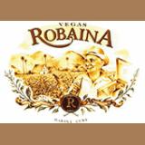 Zigarren Vega Robaina - Zigarren aus Cuba Einzeln oder in der Kiste à 25 Zigarren