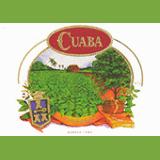 ZIgarren Cuaba - Zigarren aus Cuba Einzeln oder in der Kiste von 5 bis 25 Zigarren