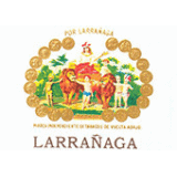 Por Larrañaga Cigars - Cuban Cigars per unit or in box of 10 or 25