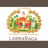 Kubanische Por Larrañaga Zigarren - Einzeln oder in der Kiste von 10 bis 25 Zigarren