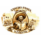 Sancho Panza Cigars - Cuban Cigars per unit or in box 10 or 25 pieces