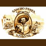 Zigarren Sancho Panza - Zigarren aus Cuba in der Kiste von 10 bis 25 Zigarren oder Einzeln