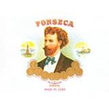 Cigares Fonseca à la pièce ou en boite de 25