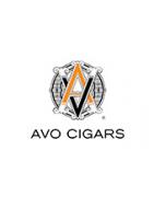 Avo XO series